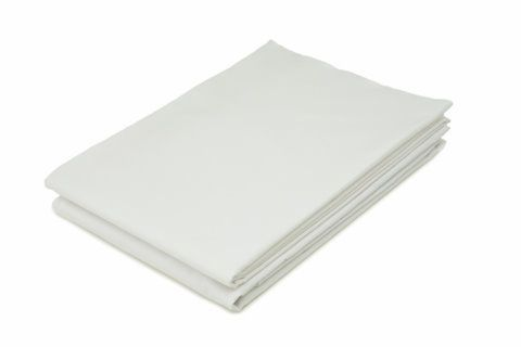 Picture of 15000 , Standard T130 Bed Sheets & Pillowcases