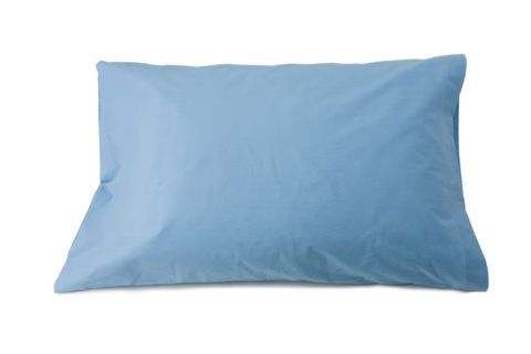 Picture of 15002 , Standard T130 Bed Sheets & Pillowcases