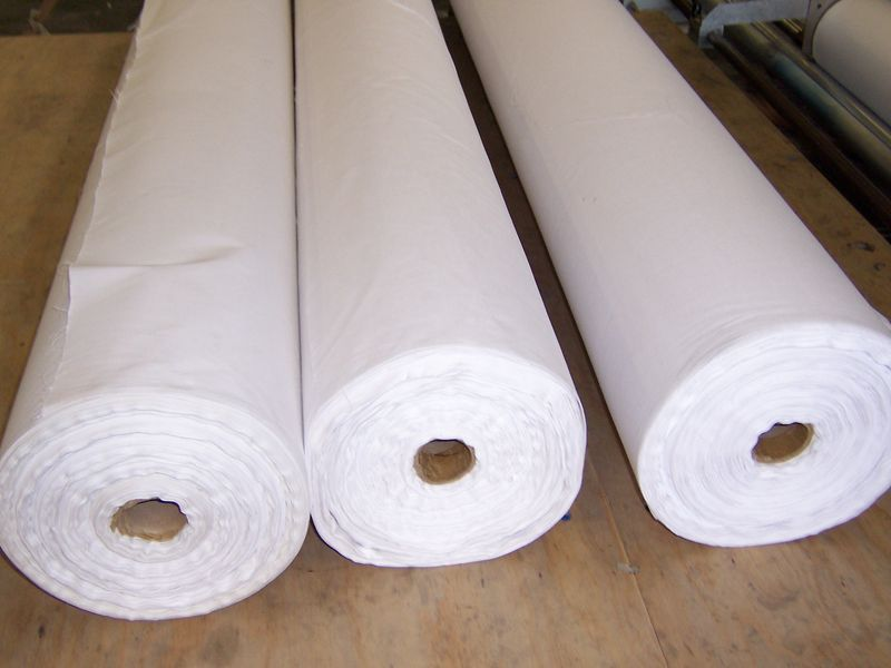 Picture of 117001 , Sheeting & Broadcloth