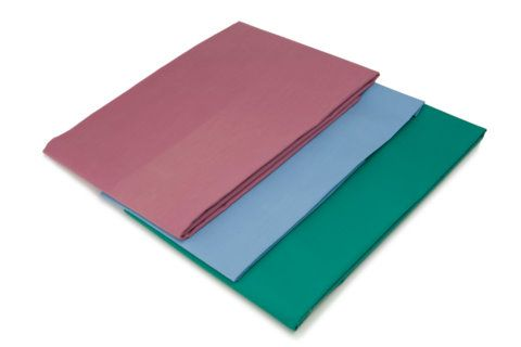 Picture of 118500 , Sheeting & Broadcloth
