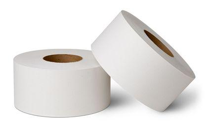 Picture of SFH2001 , Jumbo Roll Tissue (JRT's)