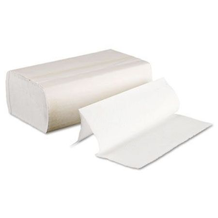 Picture for category Paper Towels - Folded