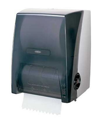 Picture of APD3100 , Dispensers
