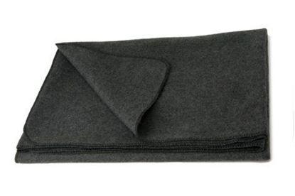 82400 , Blanket Material